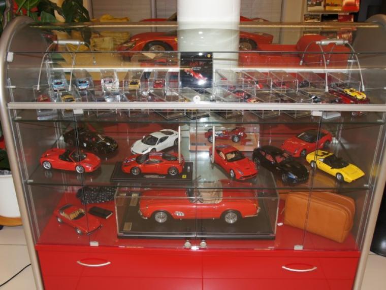 store_showroom05
