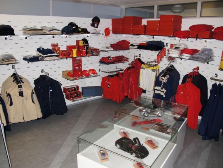 store_showroom06